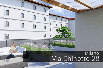 img-chinotto28