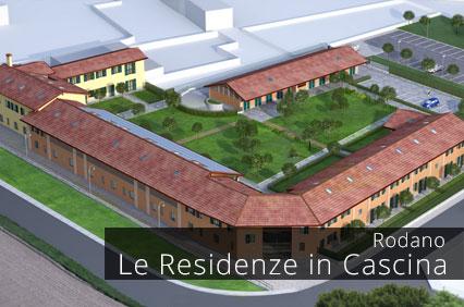 residenzecascina